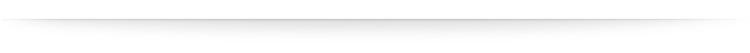 匹克详情图分割线